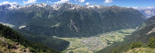 Panorama_Umhausen
